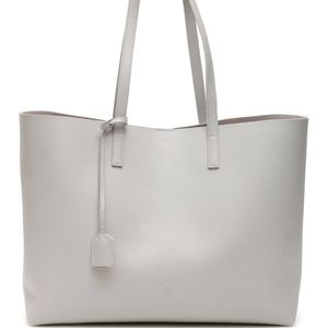 YSL East West Shopping Tote